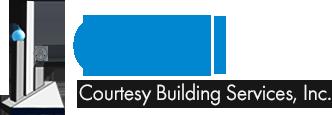 CBSI Comapny Logo