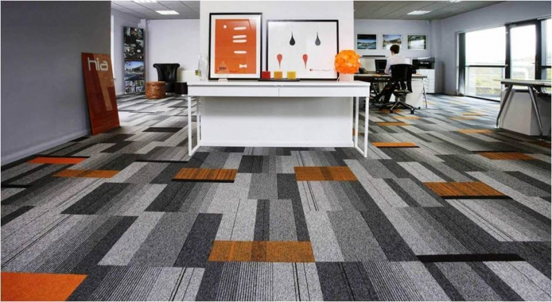 Charmant Clean Your Office Carpets Do You Know Their Dirty Little Secrets?