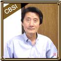 Suk Ki Lee